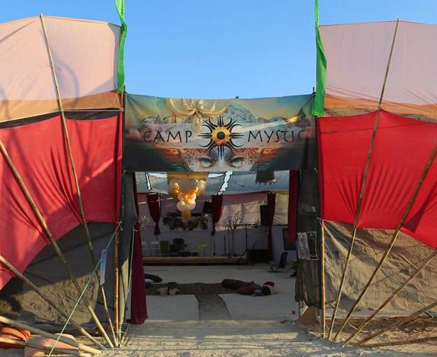Camp Mystic - Entrance cropped